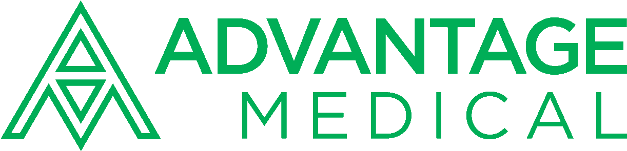 Advantage Medical